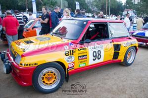 Fans R5 Turbo (31).jpg