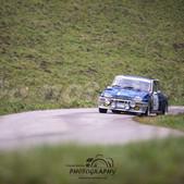 Rallye des Bauges  (88) .jpg