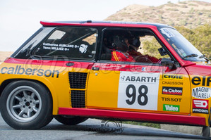 Fans R5 Turbo (26).jpg