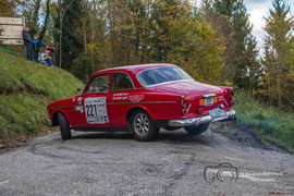 Rallye de l'Epine 2019 (303)_ (Copier).j