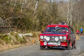 Rallye_Monté-Carlo_historique_2020_(306)