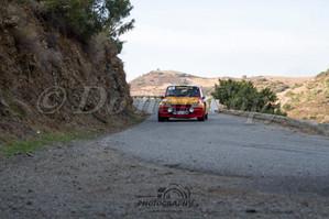 Fans R5 Turbo (25).jpg
