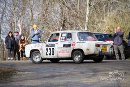 Rallye_Monté-Carlo_historique_2020_(345)