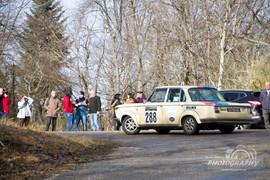 Rallye_Monté-Carlo_historique_2020_(339)