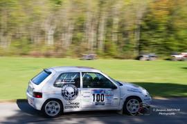 Rallye des Bauges 2019 (935) (Copier).jp