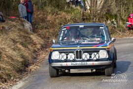 Rallye_Monté-Carlo_historique_2020_(319)