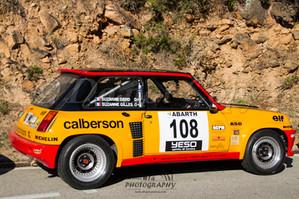 Fans R5 Turbo (42).jpg