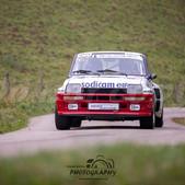 Rallye des Bauges  (92) .jpg