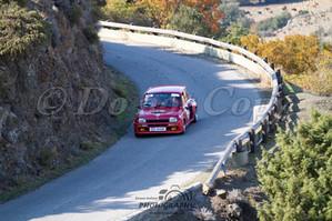 Fans R5 Turbo (16).jpg