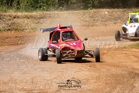 Kartcross St Brés 17-18-07-2021  (575).JPG