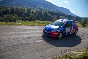 Rallye des Bauges 2019 (739) (Copier).jp