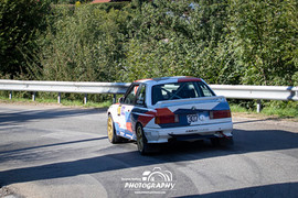 VHC Mont-Blanc 2020 (68) (Copier).JPG