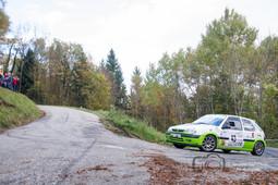 Rallye de l'Epine 2019 (232)_ (Copier).j