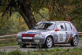 Rallye des Bauges -2020 modernes (488) (