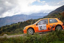 Rallye des Bauges -2020 modernes (525) (