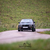 Rallye des Bauges  (116) .jpg
