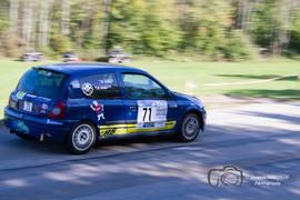Rallye des Bauges 2019 (911) (Copier).jp