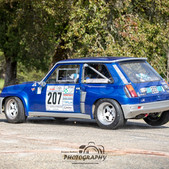 Rallye des Bauges  (131) .jpg