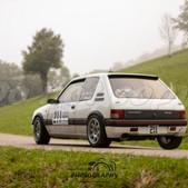 Rallye des Bauges  (85) .jpg