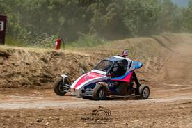 Kartcross St Brés 17-18-07-2021  (583).JPG