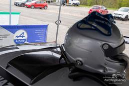 Michelin Rally Days 11-05-21(251) (Copie