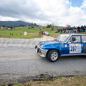 Rallye des Bauges  (69) .jpg