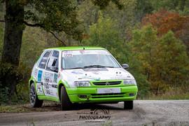 Rallye des Bauges -2020 modernes (426) (