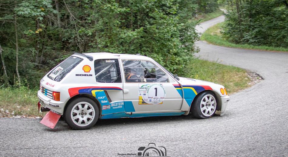 Peugeot VHC (12) (Copier).jpg
