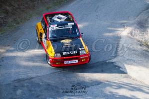 Fans R5 Turbo (23).jpg