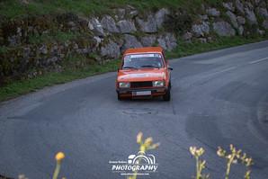 VHC Mont-Blanc 2020 (32) (Copier).JPG