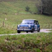 Rallye des Bauges  (86) .jpg