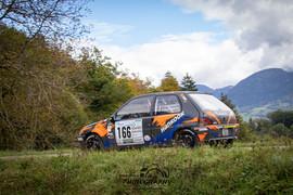 Rallye des Bauges -2020 modernes (530) (
