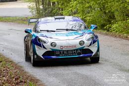 Michelin Rally Days 11-05-21(270) (Copie