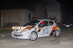 Rallye de l'Epine 2019 (408)_ (Copier).j