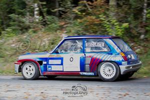 Fans R5 Turbo (4).jpg