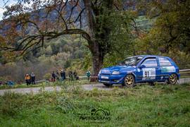 Rallye des Bauges -2020 modernes (527) (