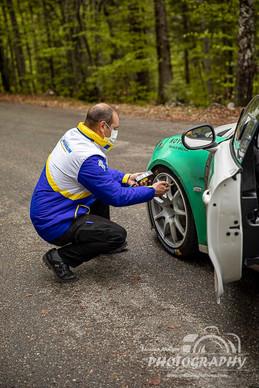 Michelin Rally Days 11-05-21(255) (Copie