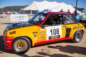 Fans R5 Turbo (45).jpg