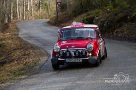 Rallye_Monté-Carlo_historique_2020_(333)