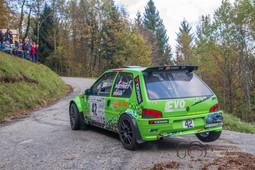 Rallye de l'Epine 2019 (223)_ (Copier).j