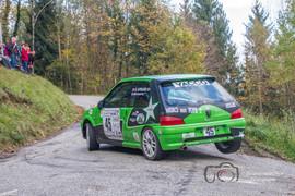 Rallye de l'Epine 2019 (240)_ (Copier).j