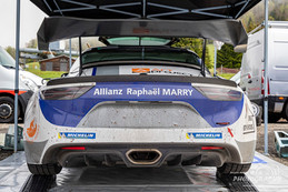 Michelin Rally Days 11-05-21(244) (Copie