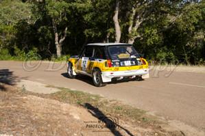 Fans R5 Turbo (37).jpg