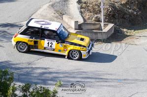 Fans R5 Turbo (29).jpg
