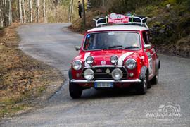 Rallye_Monté-Carlo_historique_2020_(336)