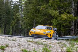 Michelin Rally Days 11-05-21(231) (Copie