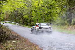 Michelin Rally Days 11-05-21(259) (Copie