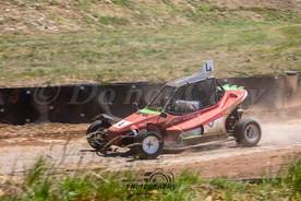 Kartcross St Brés 17-18-07-2021  (529).JPG