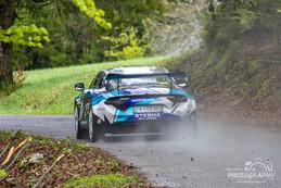 Michelin Rally Days 11-05-21(271) (Copie