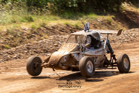 Kartcross St Brés 17-18-07-2021  (636).JPG